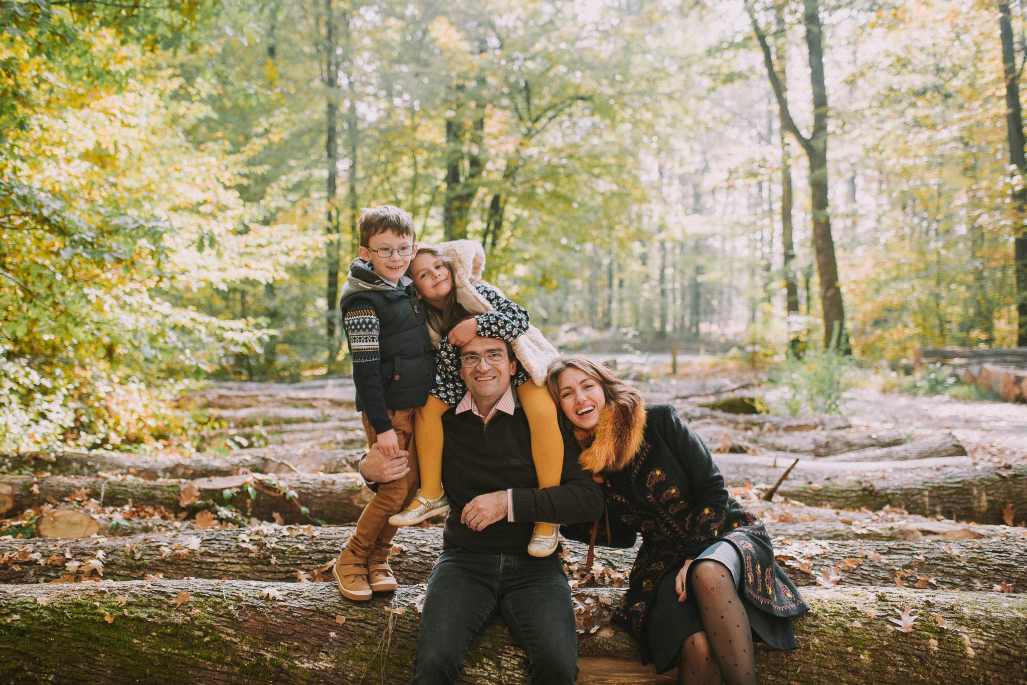photographe famille en Haute Saône et dans les Vosges