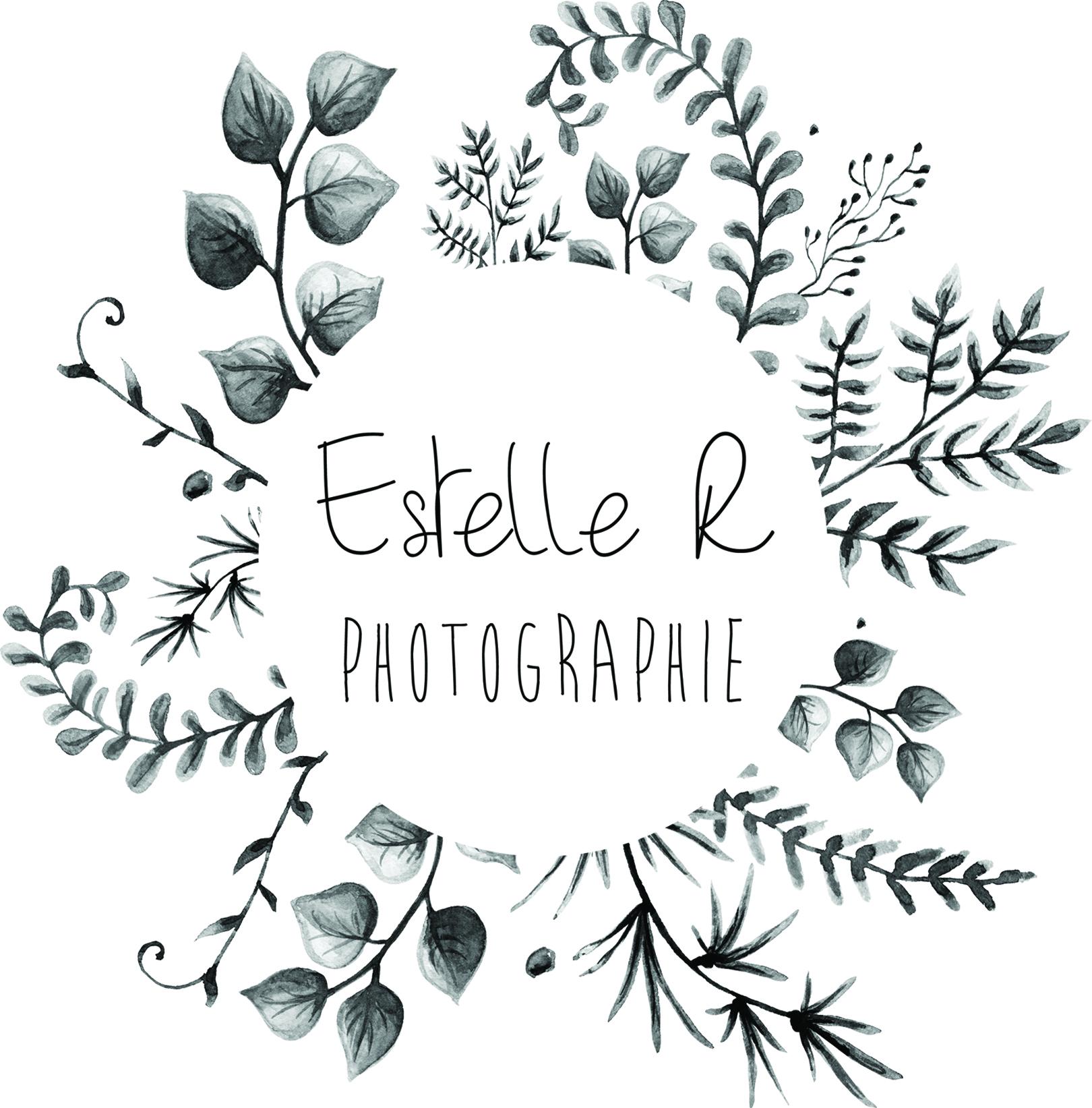 Estelle R photographie – Photographe Mariage & Famille Lifestyle