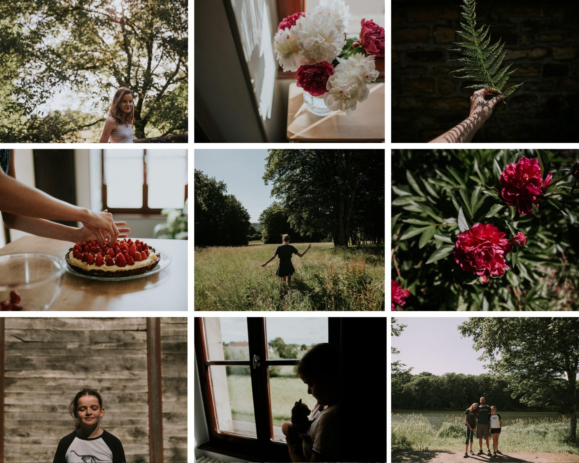 photographe mariage à Epinal